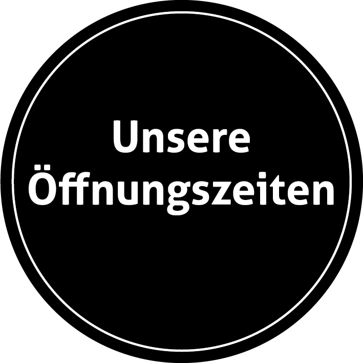 Startseite Button